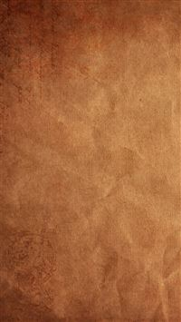Kraft Paper Texture iPhone 5(s/c)~se wallpaper