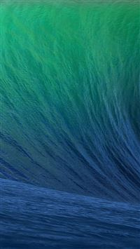 Apple mac os x mavericks iPhone 5(s/c)~se wallpaper