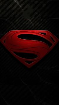 300 Best Of Superman Hd Wallpapers For Your Iphone 5 S C Se Page 1