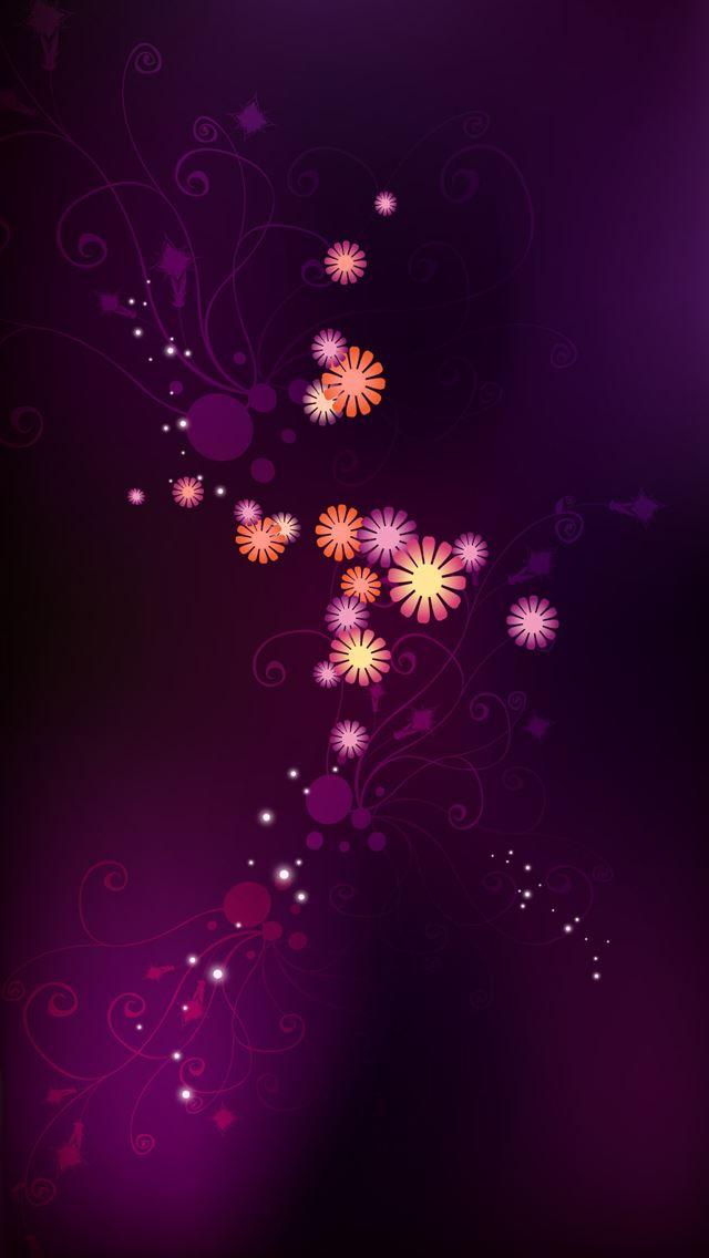 Iphone 6 plus purple flower wallpaper flowers healthy abstract purple flowers iphone se wallpaper abstract purple flowers iphone se wallpaper iphone iphone 5 purple flower wallpaper flowers healthy thecheapjerseys Images