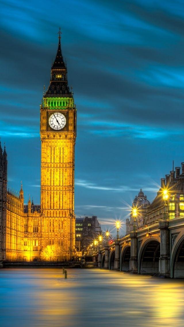 liberty of london iphone wallpaper