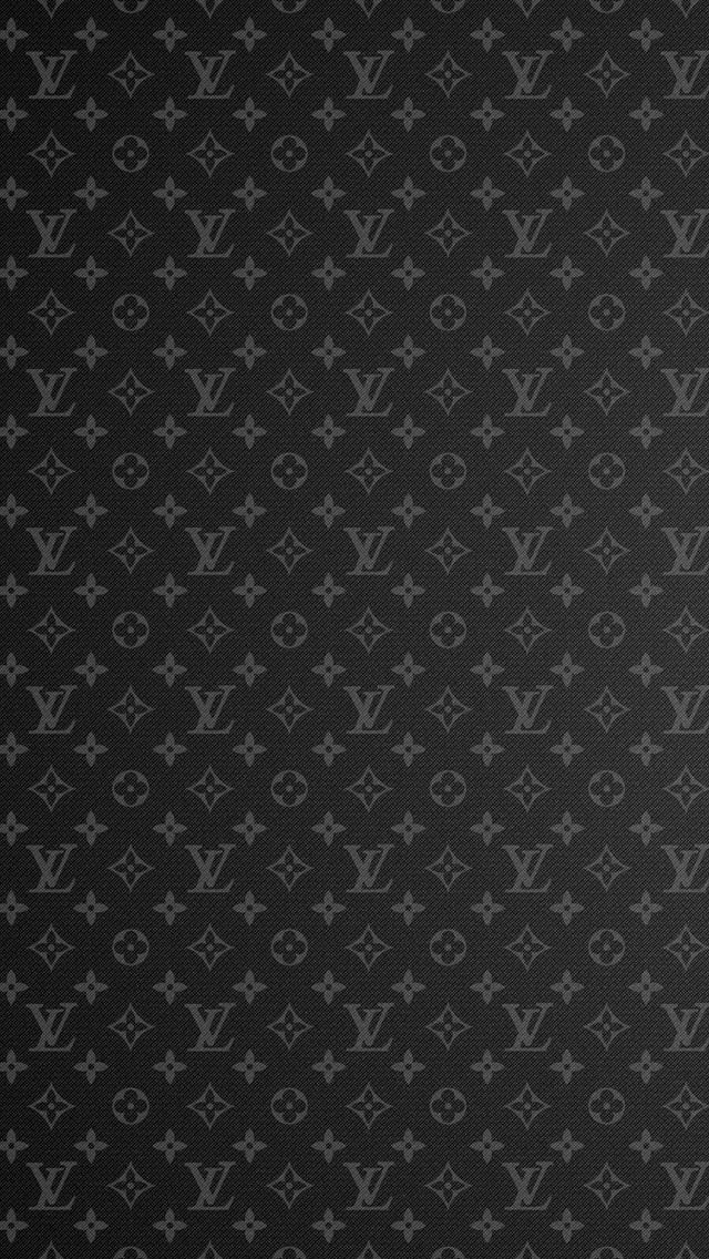 louis vuitton hoesje iphone se