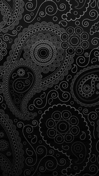 5917 40 Wallpaper With A Pattern IPhone 5s Cse