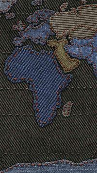 Geography cartography iPhone 5(s/c)~se wallpaper