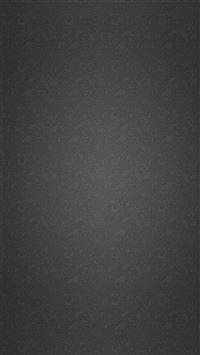4017 55 Gray Texture Iphone 5s Cse Wallpaper