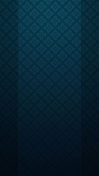 Patterns Texture Blue iPhone 5(s/c)~se wallpaper