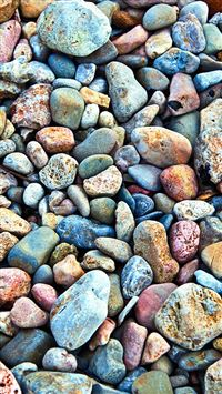 Pebbles Photography iPhone 5(s/c)~se wallpaper
