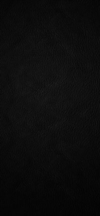 Black leather iPhone 5(s/c)~se wallpaper