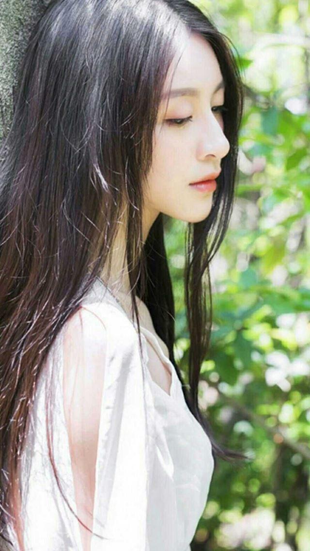 Summer Cool Small Fresh Beauty Aesthetic Art Photography iphone se parallax wallpaper ilikewallpaper com