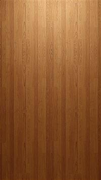 26870 378 Wood Panel IPhone 5s Cse Wallpaper
