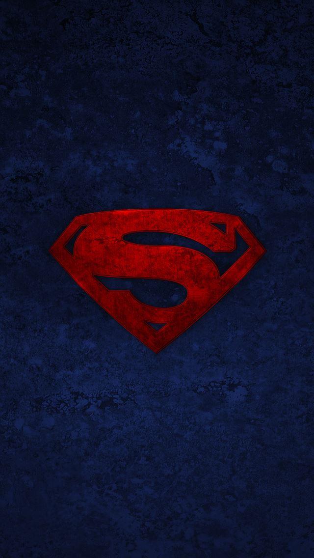 superman logo iphone se wallpaper download iphone wallpapers ipad