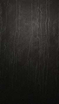 Leather iPhone 5(s/c)~se wallpaper