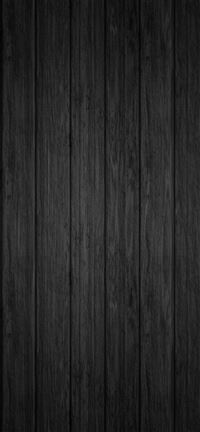 black background wood iPhone 5(s/c)~se wallpaper