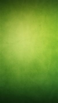 Green Background iPhone 5(s/c)~se wallpaper