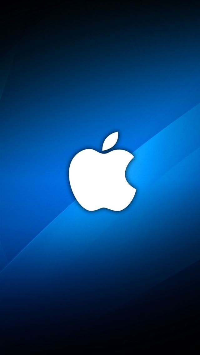 Cool Apple Iphone Se Wallpaper Download Iphone Wallpapers Ipad