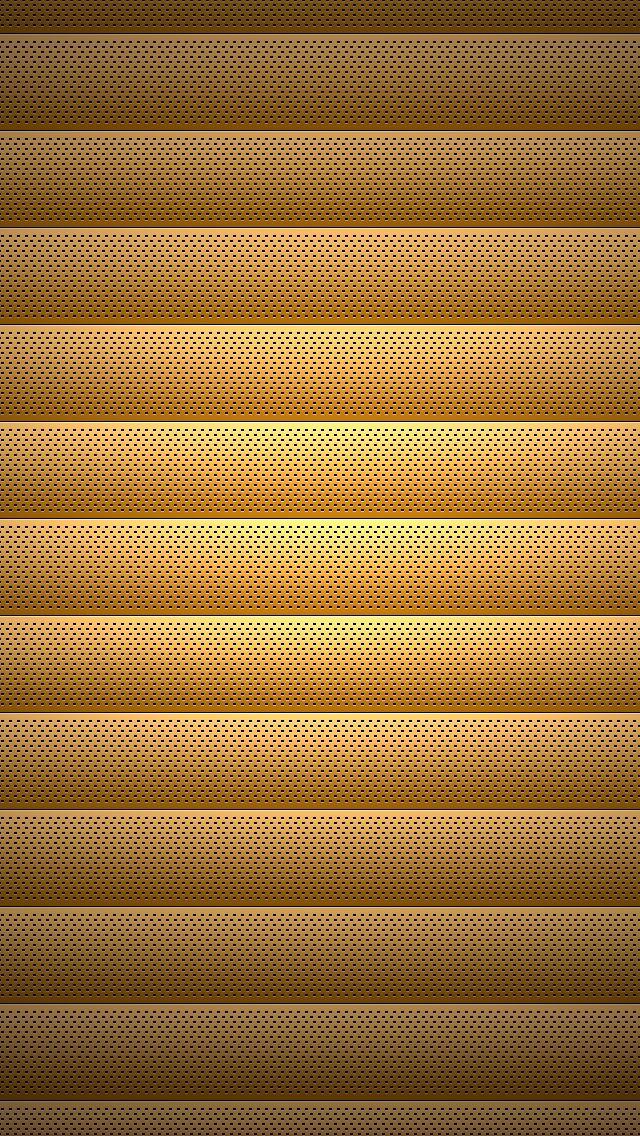 БРОНЗОВЫЙ ЦВЕТ Metal-heat-Background-iphone-se-wallpaper-ilikewallpaper_com