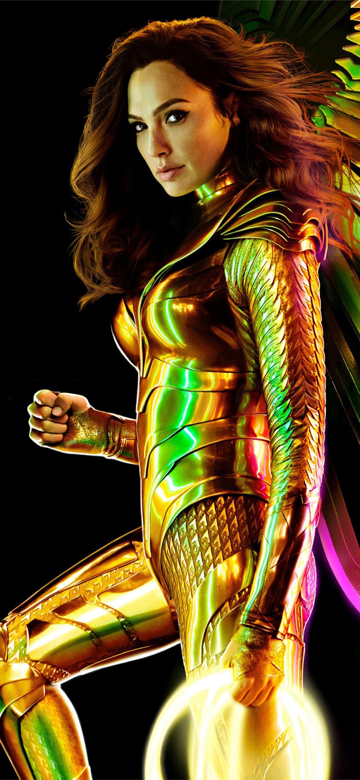 Best Wonder Woman 2 Iphone Se Wallpapers Hd Ilikewallpaper