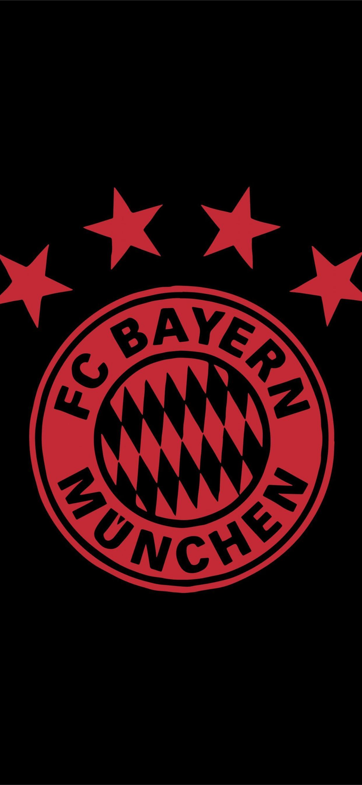 96760c70474 fc bayern munich 4k german iPhone SE wallpaper