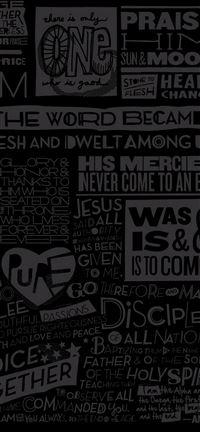 4640 20 Scripture IPhone 5s Cse Wallpaper