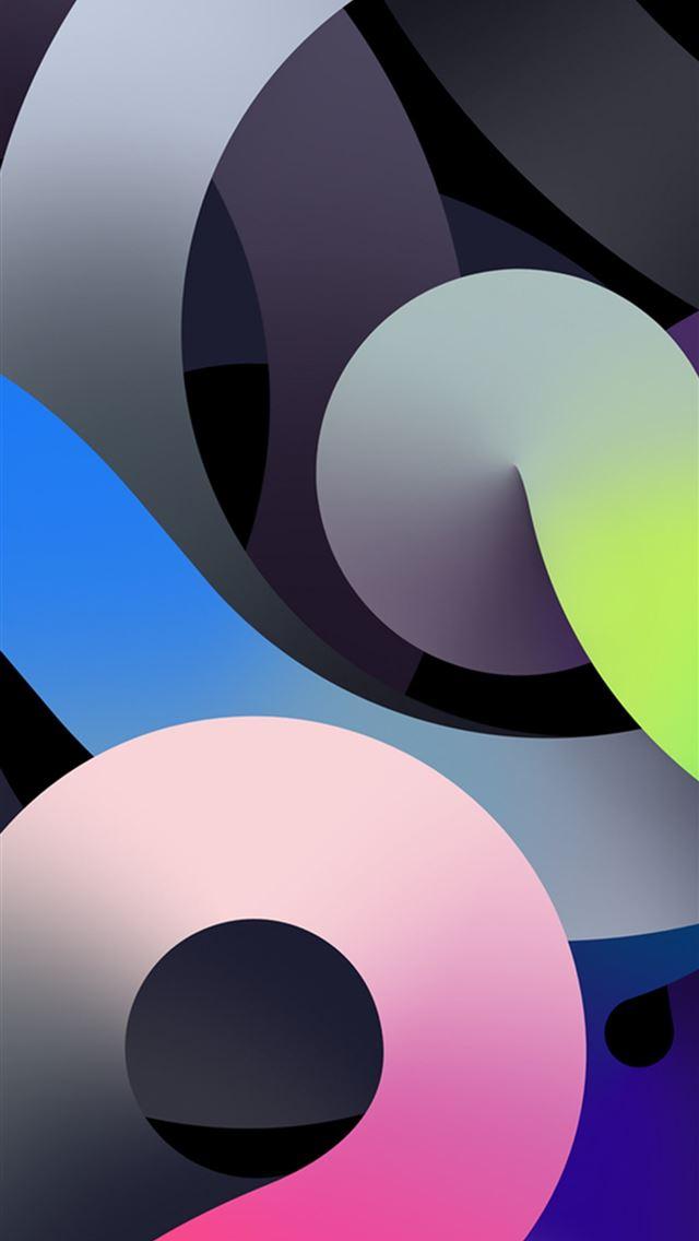 Best Ipad Air 2020 Stock Wallpapers Iphone Wallpapers Hd Ilikewallpaper