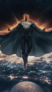 Best Superman Iphone Hd Wallpapers Ilikewallpaper
