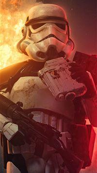 Best Star Wars Iphone Wallpapers Hd Ilikewallpaper