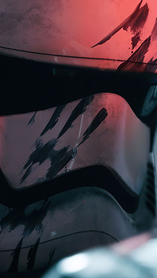 Best Stormtrooper Iphone Wallpapers Hd 2020 Ilikewallpaper