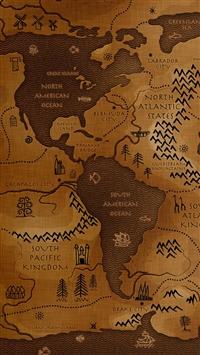 Best Map Iphone Wallpapers Hd Ilikewallpaper