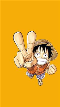 Best One Piece Iphone Wallpapers Hd Ilikewallpaper