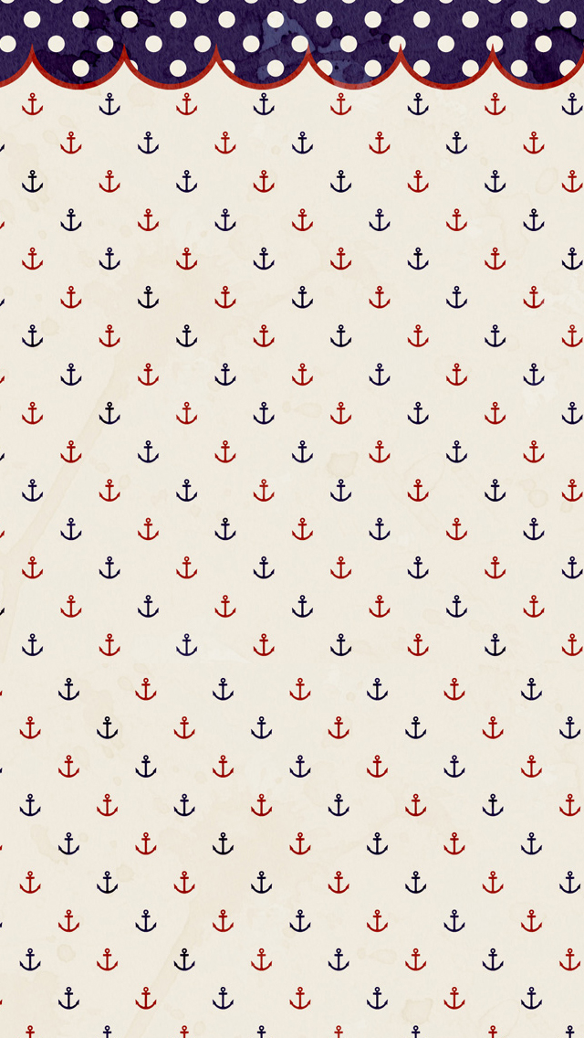 Sea Spirit Background iPhone wallpaper