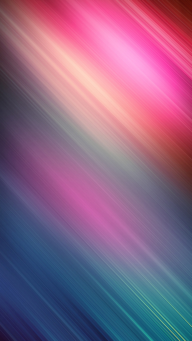 With colors iPhone wallpaper