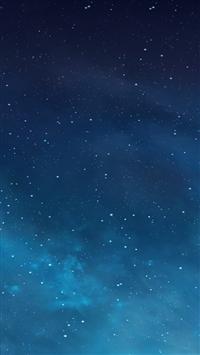 Best White Iphone Wallpapers Hd Ilikewallpaper