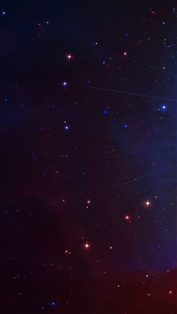 Beautiful Colourful Galaxy iphone wallpaper ilikewallpaper com 200
