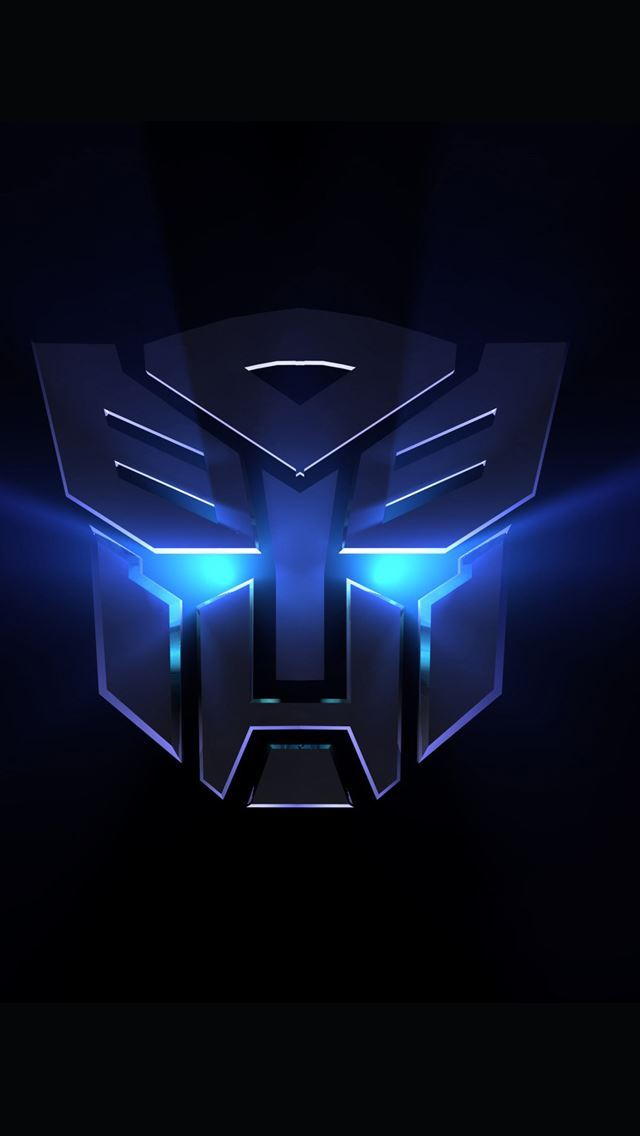 Autobots transformers iPhone wallpaper