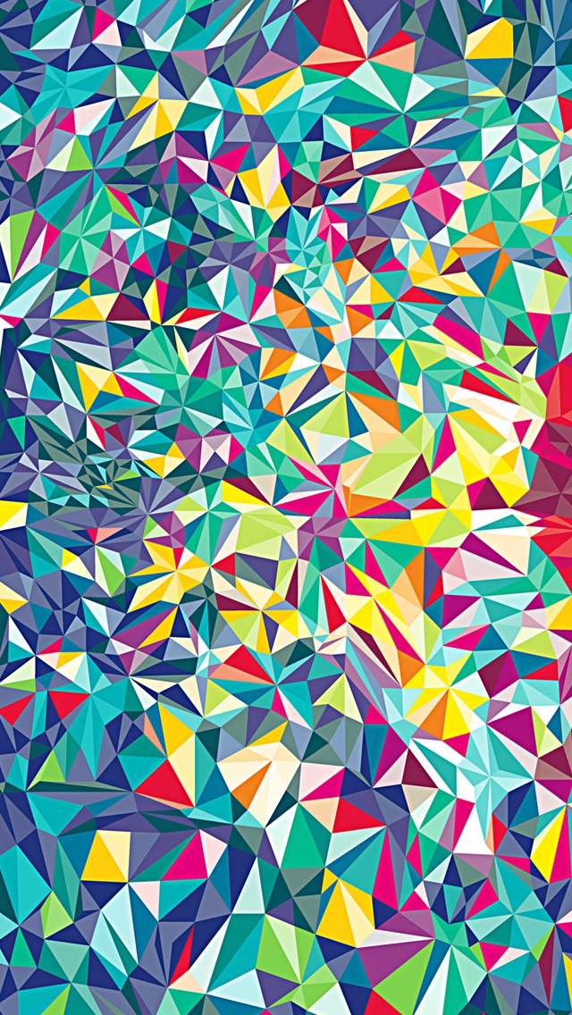 Best Diamond Iphone Wallpapers Hd Ilikewallpaper