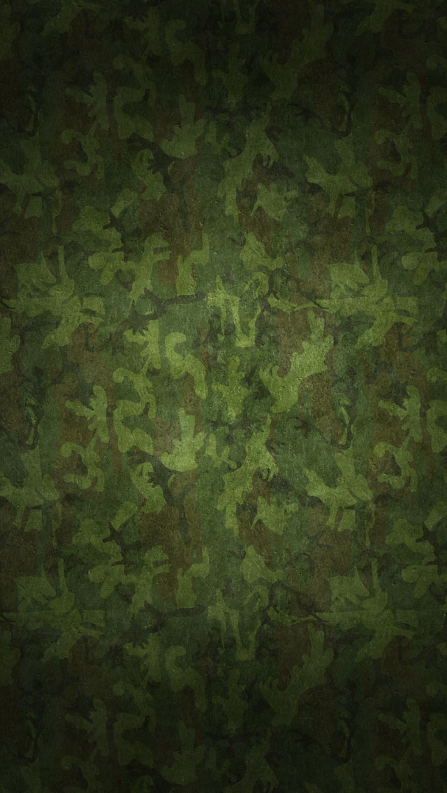 Military Camouflage Patterns Iphone Wallpapers Free Download