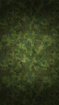 Best Military Iphone Wallpapers Hd Ilikewallpaper