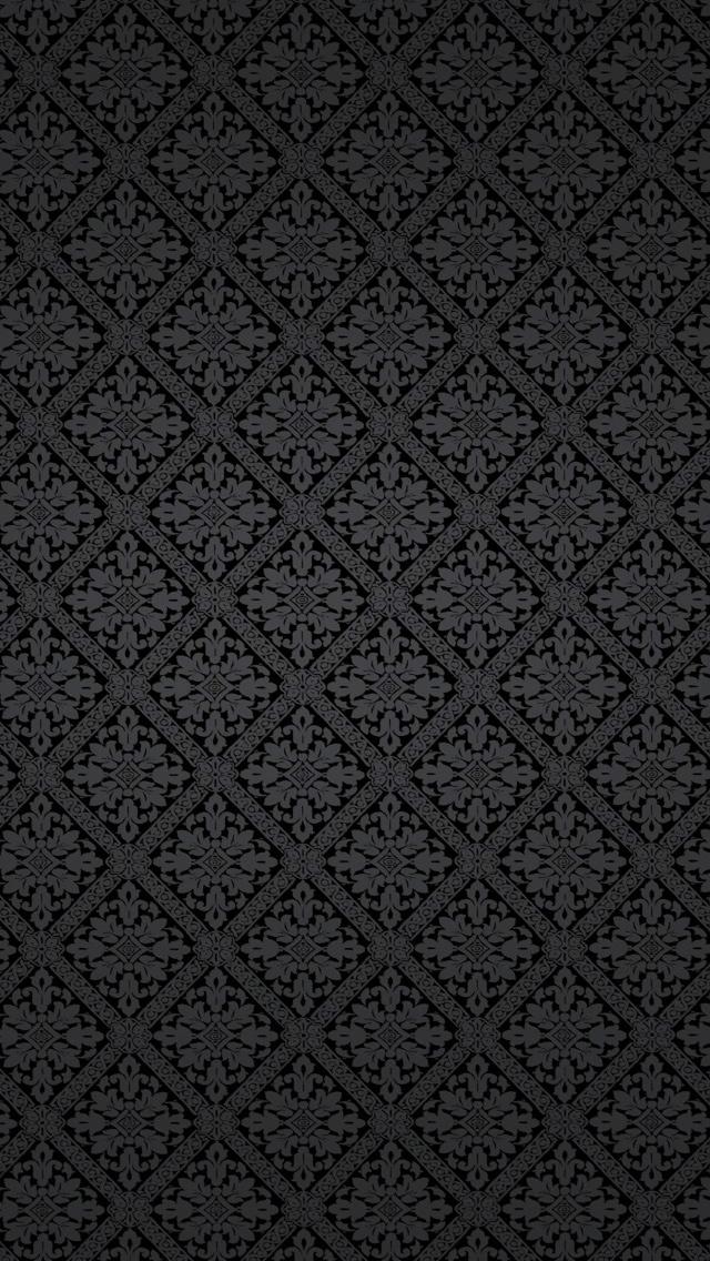 Best Pattern Iphone Wallpapers Hd Ilikewallpaper
