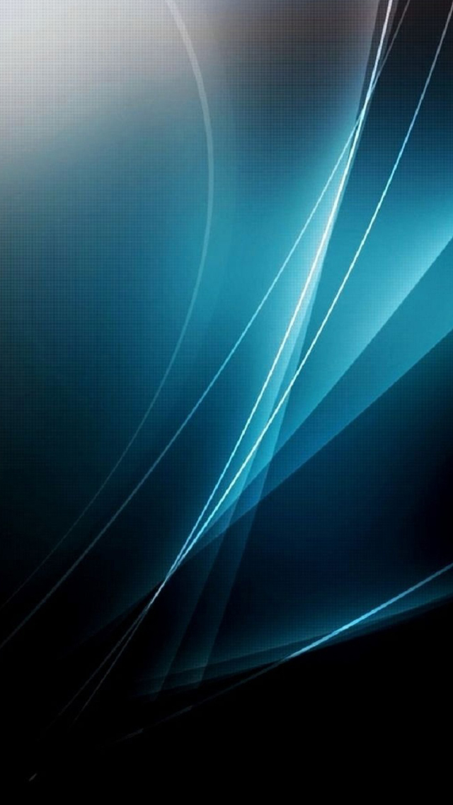 Band Light Black Iphone Wallpapers Free Download