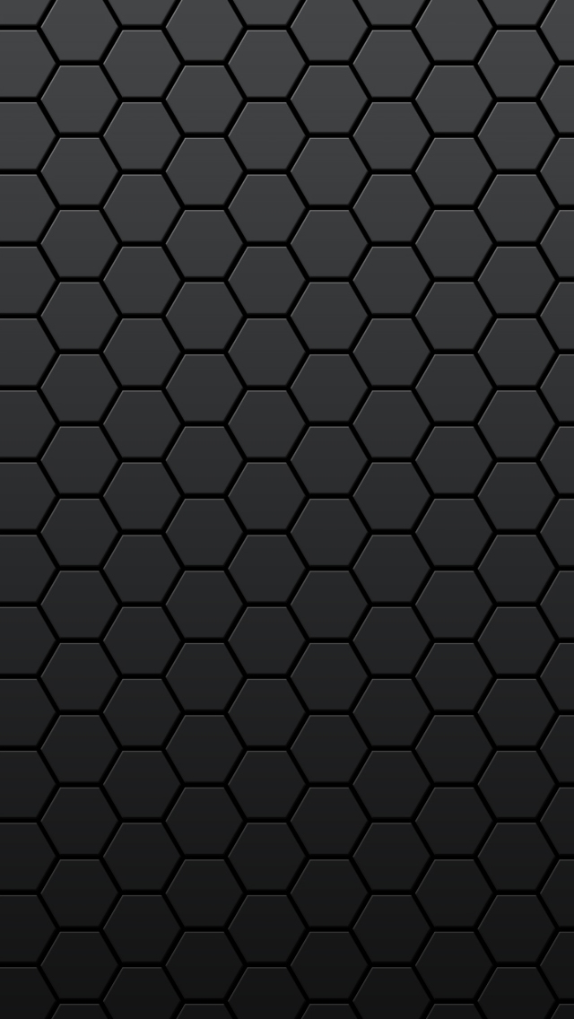 Simple Pattern iPhone wallpaper
