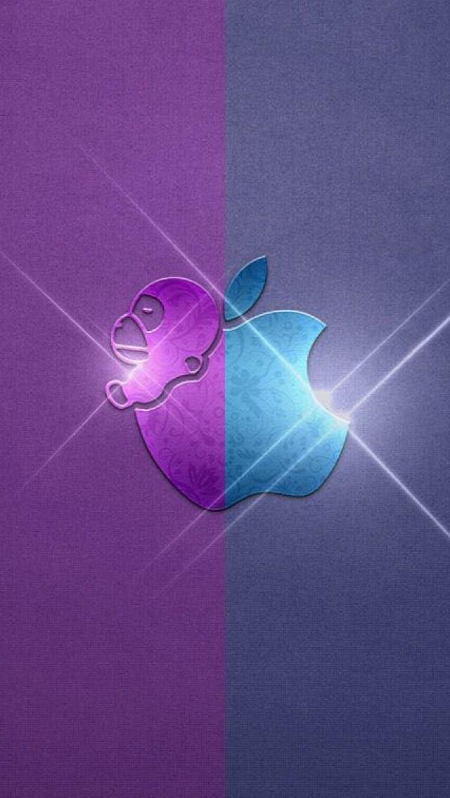 Leopard Desktop World iphone wallpaper ilikewallpaper com