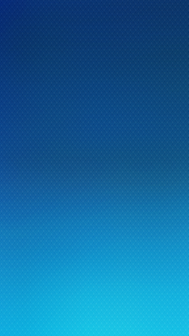 Blue dotted background iPhone wallpaper