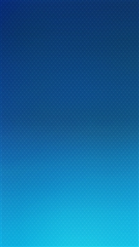 Blue dotted background iPhone 5s wallpaper