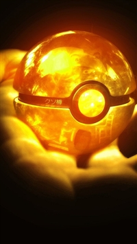 Best Pokeball Iphone Wallpapers Hd Ilikewallpaper