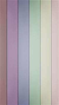 Best Pastel Iphone Wallpapers Hd Ilikewallpaper