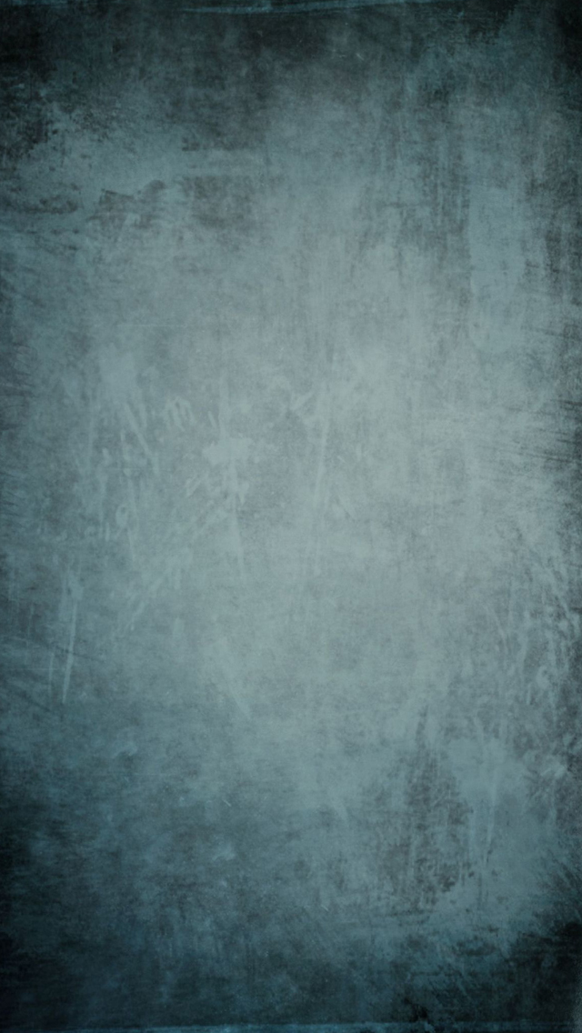 Texture Color Shade Art iPhone wallpaper