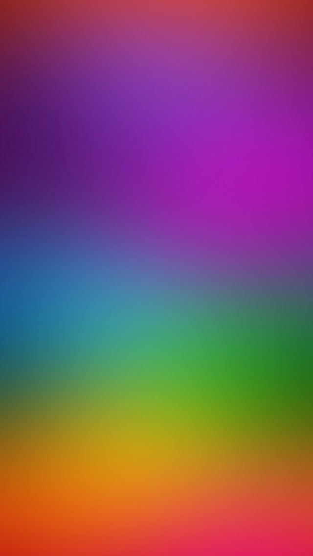 Abstract background iPhone wallpaper