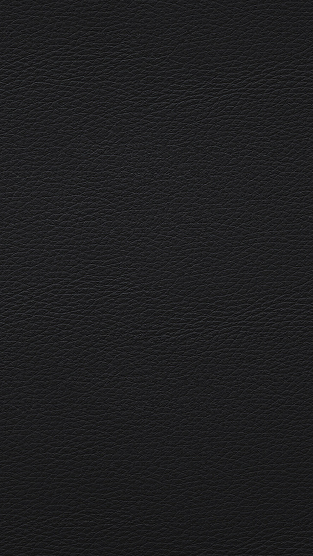 Texture Background iPhone wallpaper
