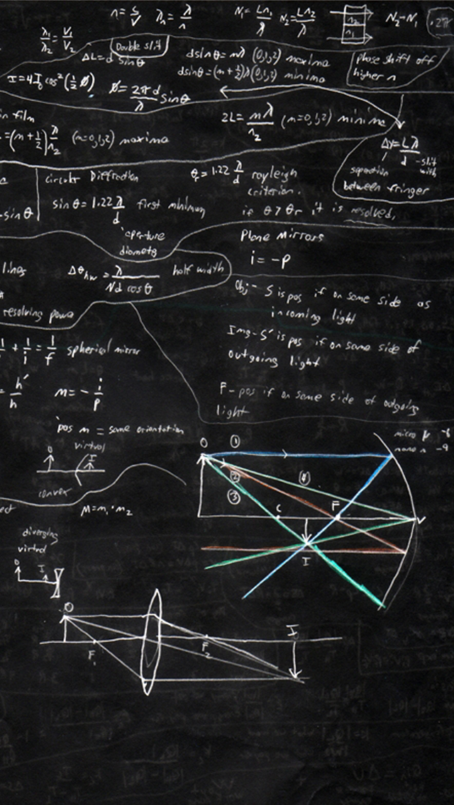 Geometry Math Iphone Wallpapers Free Download