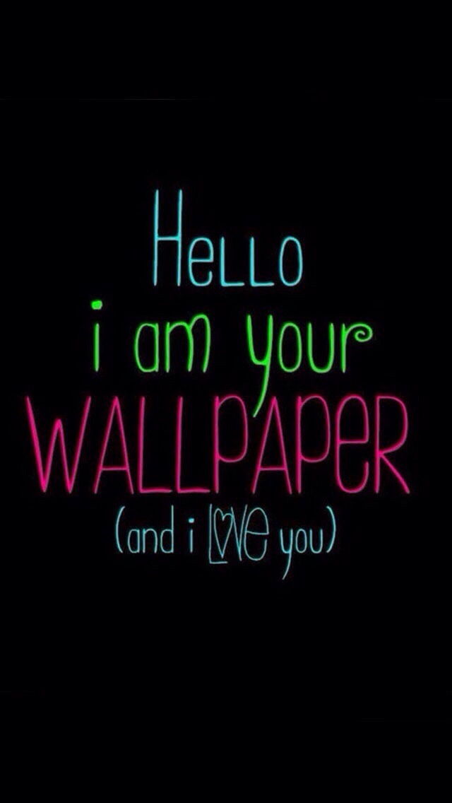 I Love You Iphone Wallpapers Free Download